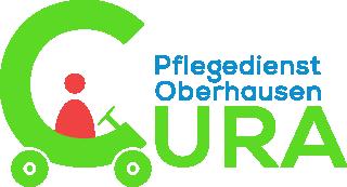 Cura Pflegedienst Oberhausen
