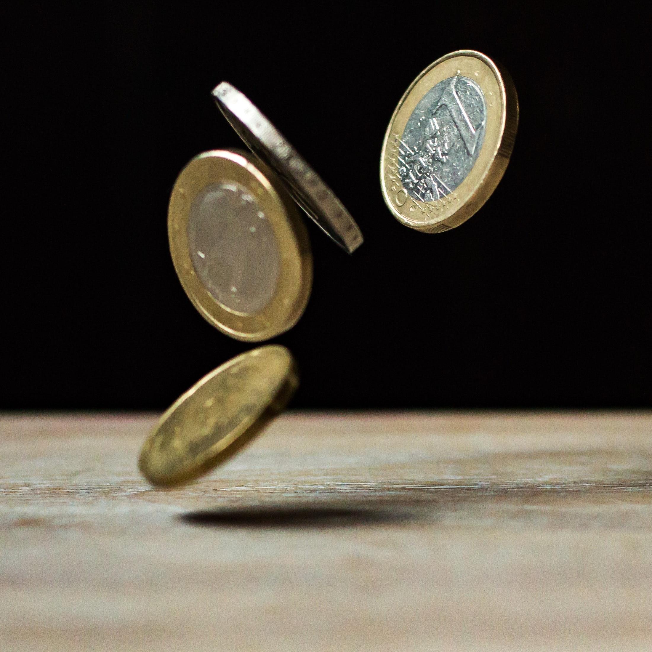 Die 4 wichtigsten Kostenträger für ambulante Pflege